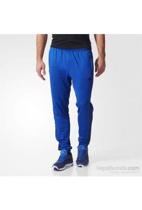 Adidas Cool365 Erkek Alt Polar Eşofman Pantolon