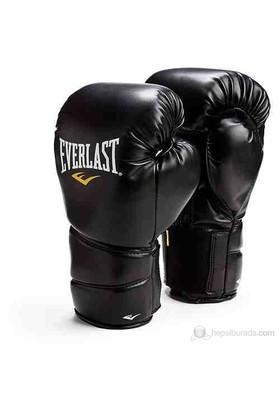Everlast 3110 Protex-2 Antrenman Eldiveni
