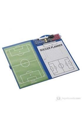 Altis Tk-20F Futbol Taktik Tahtası