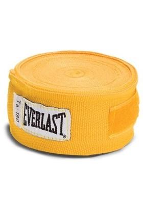 Everlast Elastik Bandaj 4454