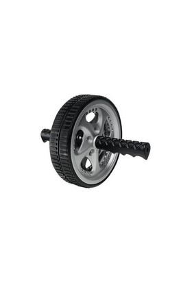 Everlast Duo Wheel Mide Çalıştırıcı 2413