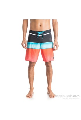 Quiksilver Şort Mayo Everydasunset19 M Bdsh Yhj6 Eqybs03229-Bmj6