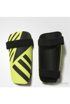 Adidas Ghost Lite Tekmelik