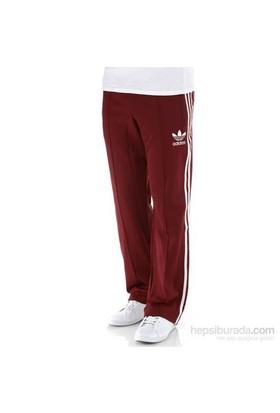 Adidas P01269 Europa Tp Erkek Originals Pantolon