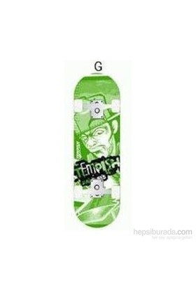 Tempish Funny Kids Skateboard