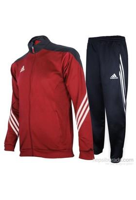 Adidas Erkek Eşofman Takımı D82934