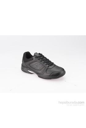 Kinetix Karon Erkek Spor Ayakkabı A1250566