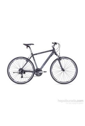 Carraro SPORTİVE 224 28' CROSS Bisikleti