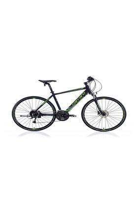 Carraro SPORTİVE 227 28'' CROSS Bisikleti