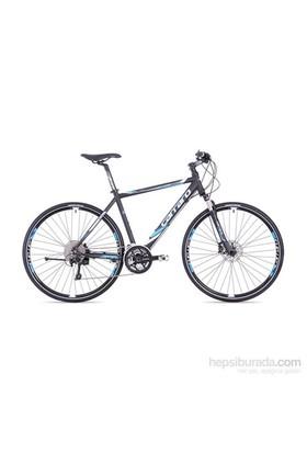 Carraro Sportive 230 28' Cross Bisikleti