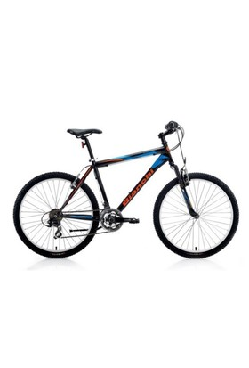 Bianchi Adrenaline 26Jant Dağ Bisikleti