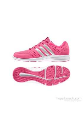 sports shoes 2f301 ae723 Adidas B40572 Arianna İii Yenisezon Bayan Spor Ayakkabi ...