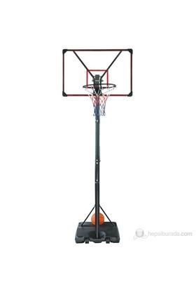 Delta Basketbol Potası - DSB 5421