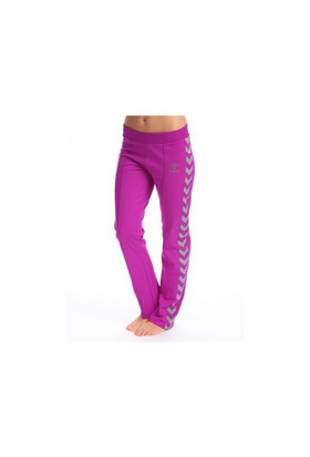 Hummel Idaho Pants Ss15 Kadın Pantolon T39589-3383