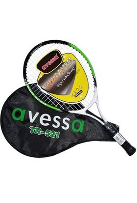 "Avessa Tenis Raketi 21"""