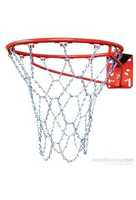 Altis Bns 40 Basketbol Ağı