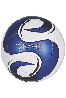 Ravel Tornado El Dikişli Futbol Topu