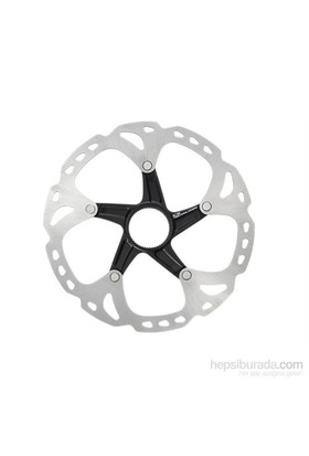 Disk Fren Rotoru Deore Xt (Ismrt81s)