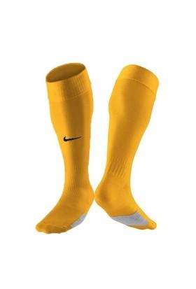 Nike Park Futbol Çorap