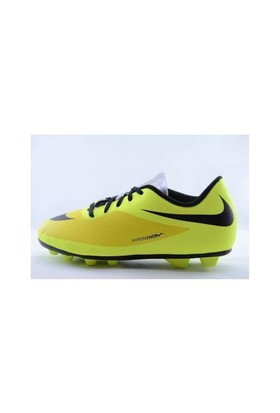 brand new 1dbff 066dc ... Nike Jr Hypervenom Phade Fg-R ...