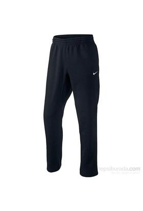 Nike Club Oh Pantswoosh Erkek Siyah Gri Gümüs Pant