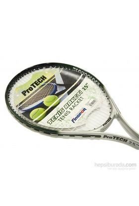 """Protech M500 Tenis Raketi - 25"""""""