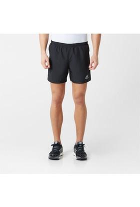 Adidas Aı3295 Run Sho M Erkek Koşu Şort