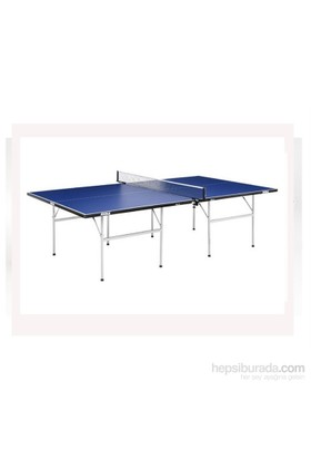 Joola 300 S Masa Tenisi Masası