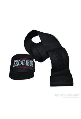 Excalibur Elastik Boks Bandajı 3,5 M Ex01302
