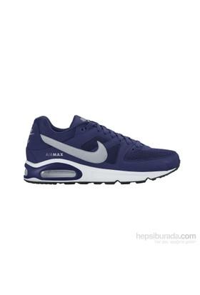 Nike 629993-402 Air Max Command Erkek Spor Ayakkabı