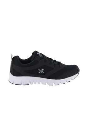 Kinetix 1234071 Almera Lacivert Beyaz Erkek Günlük Ayakkabı