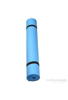 Proform Pilates Minderi&Yoga Mat