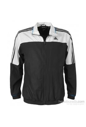 Adidas Rsp Ts Jacket Erkek Mont G88189