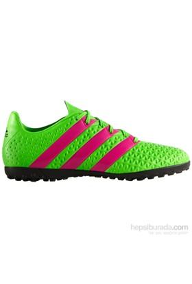 Adidas Ace 16.4 Tf Halı Saha Krampon