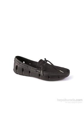 Lotto Azura Erkek Günlük Ayakkabı Q1535