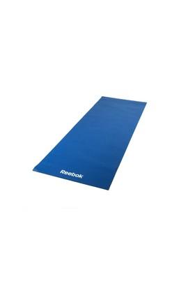 Reebok 4 Mm Mavi Yoga Mat - Rayg-11022Bl
