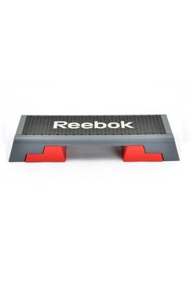 Reebok 3 Kademeli Step Tahtası (Rsp-10150)