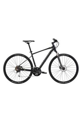Marin San Rafael Ds3 Trekking Sport Koyu Gri M Bisiklet