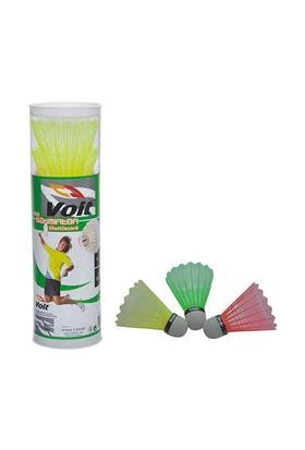 Voit D402 Badminton Topu