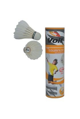 Voit S100 Badminton Topu