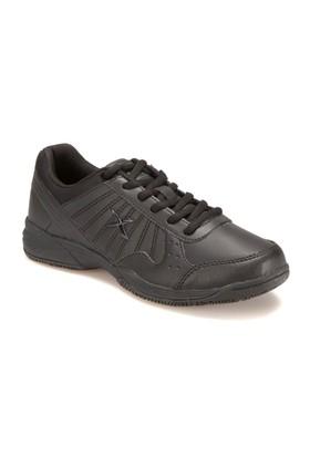 Kinetix A1281748 Siyah Erkek Çocuk Tenis Ayakkabısı