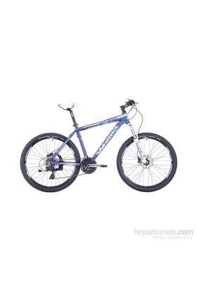 Whistle 26 Jant Miwok 1520/48 Erkek Dağ Bisikleti