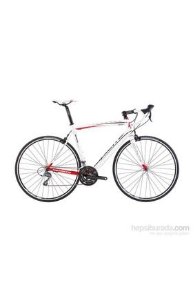 "Lapierre 28"" Audacio 200 Yol / Yarış Bisikleti"