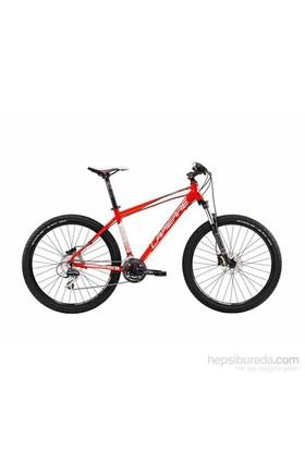 "Lapierre 26"" Raid 200 Dağ Bisikleti"