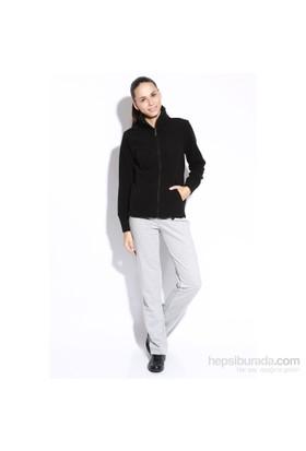 Lotto Pants Karla Fl W Kadın Pantolon M4815
