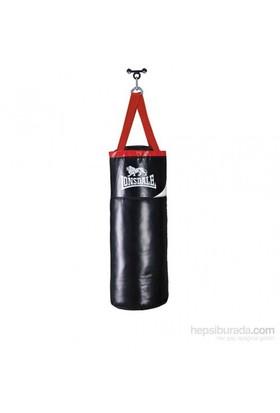Lonsdale Box Torbası(26063) 90 Cm