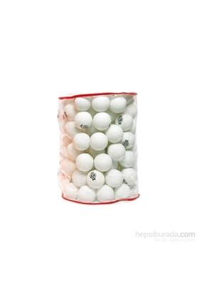 Selex Pinpon Topu (Tekli)