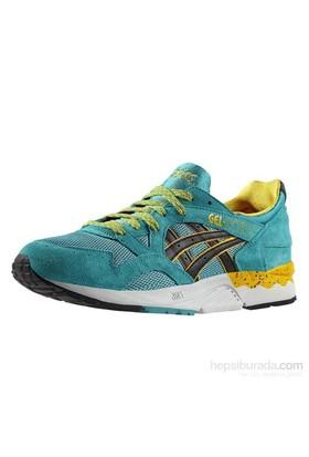Asics Gel-Lyte V Unısex Spor Ayakkabı