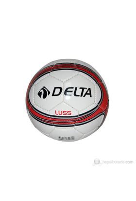 Delta Luss El Dikişli Futbol Topu