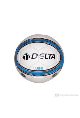 Delta Luss Futbol Topu No : 4